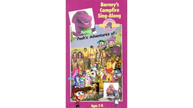 File:Pooh's Adventures of Barney's Campfire Sing-Along (Remake).jpg