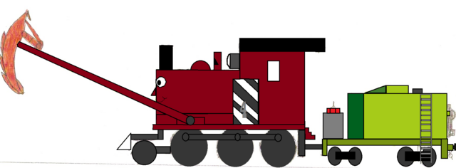 File:Steam Claw D (Seeing red).png
