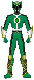 File:23. Emerald Data Squad Ranger.png