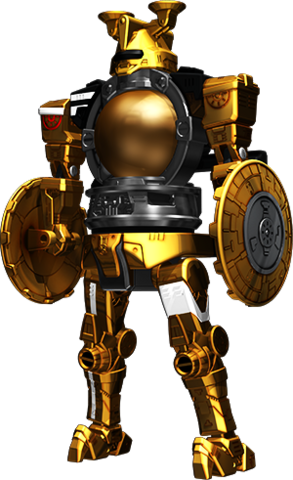File:Gold Libra Zord.png