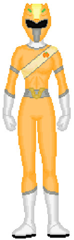 File:Honesty Harmony Force Ranger.png