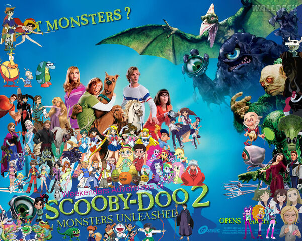 File:Weekenders Adventures of Scooby-Doo 2 (redo).jpg