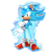 What if shadic the hedgehos as vegito blue by nibroc rock-dar80wp