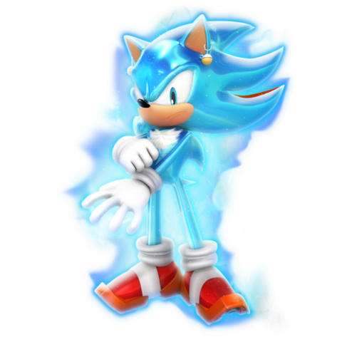 File:What if shadic the hedgehos as vegito blue by nibroc rock-dar80wp.png