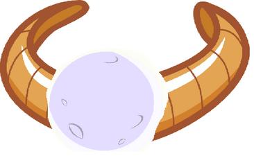 The Moonlight Amulet