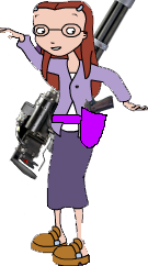 File:Tish with weapons.png
