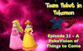 Thumbnail for version as of 01:38, April 24, 2017