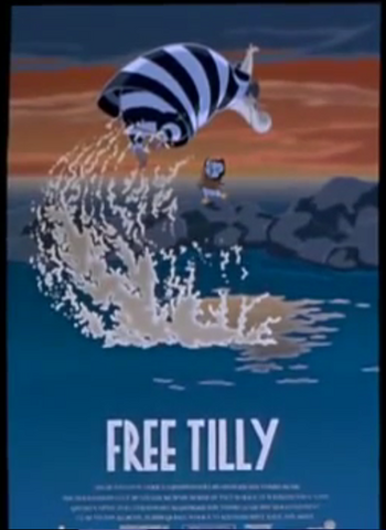 File:Free Tilly.png