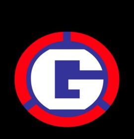 578px-Gun logo