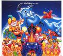 Littlefoot's Adventures of Aladdin