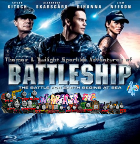 File:Thomas and Twilight's Adventures of BATTLESHIP.png