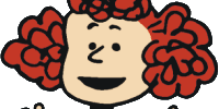 Frieda (Peanuts)