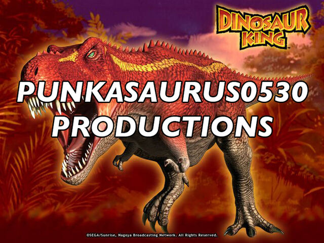 File:Punkasaurus0530 Productions.jpg
