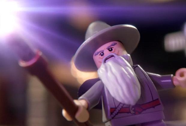 File:Lego-dimensions-gandalf.jpg