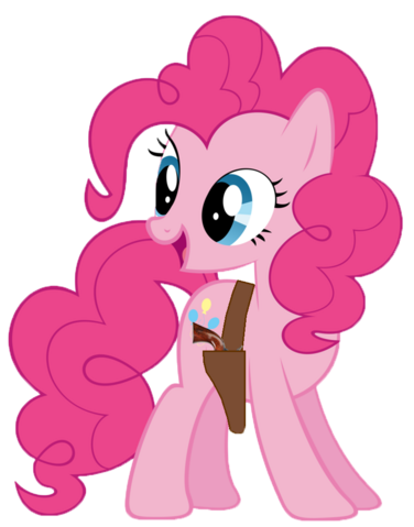 File:Pinkie with .45 colts.png
