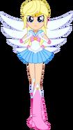 Sailor megan williams by dashiemlpfim-d8u3cjm