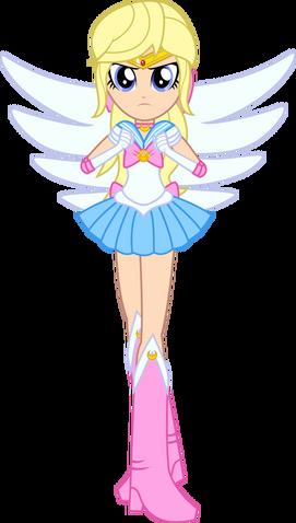 File:Sailor megan williams by dashiemlpfim-d8u3cjm.png