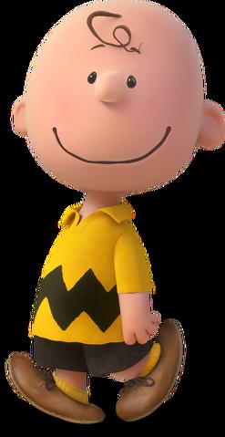 File:Charlie Brown CGI.png