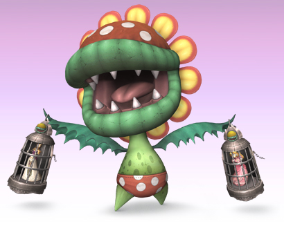 File:Petey Piranha.jpg