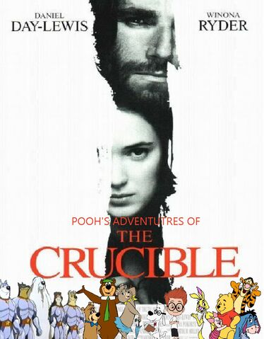 File:Pooh's Adventures of The Crucible.jpg