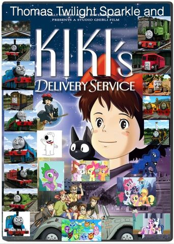 File:Thomas, Twilight Sparkle and Kiki's Delivery Service.jpg