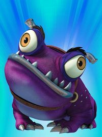 Monsters-vs-aliens-characters-flipbook-image-8-3x4