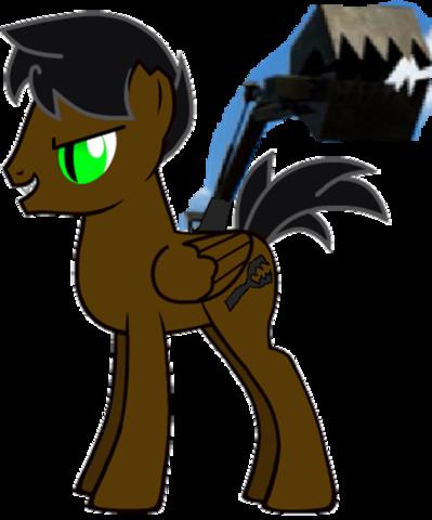 File:Pony Diesel 10.png