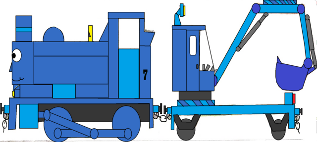 File:Steam Excavator (as a water spirit).png