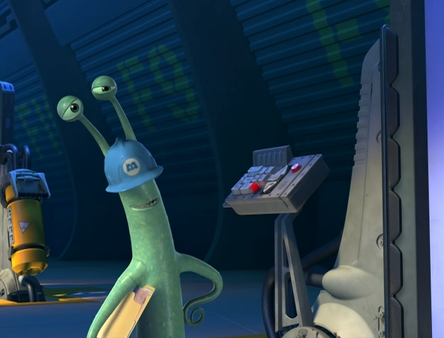 File:Charlie (Monsters, Inc.).png