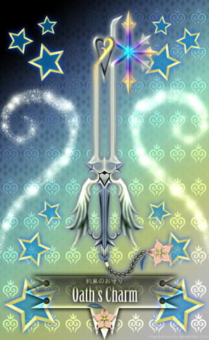 File:Keyblade oath s charm by marduk kurios-d32phce.png