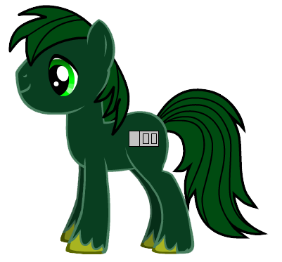 File:Paxton Pony.png