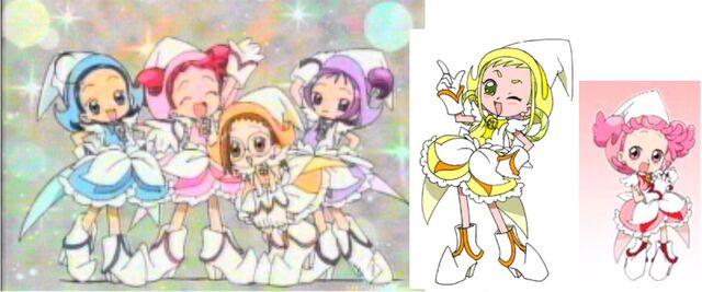 File:Second season outfits 2.jpeg
