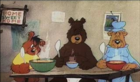 File:The Three Bears (Looney Tunes).png