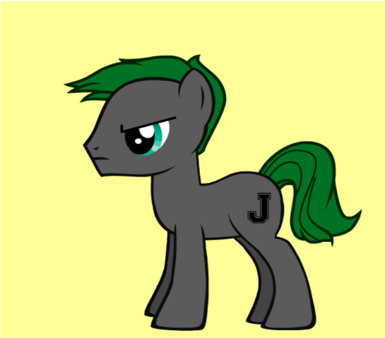 File:Henchpony.png