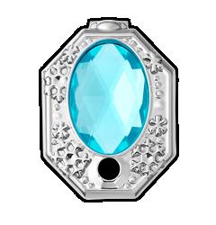 File:Aquamarine Stone.png