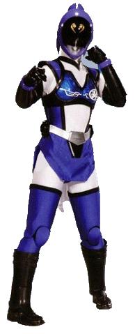 File:Blue unoffical ranger.png