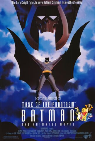 File:Pooh's Adventures of Batman Mask of the Phantasm Poster.jpg