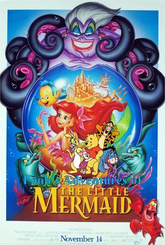 File:Pooh's Adventures of The Little Mermaid Poster 2-0.jpg