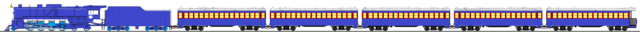 File:The Night Express.png
