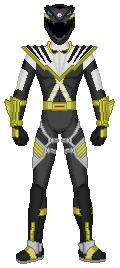 File:Dark Crystal Prep Warrior.png