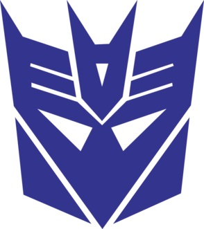 Decepticons insignia by dhlarson-d461zi7