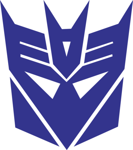 File:Decepticons insignia by dhlarson-d461zi7.png