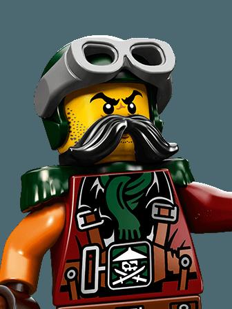 File:LNJ Museum Character HeroRegular S6 0006s 0011 Flintlocke.png