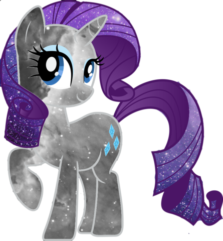 File:Galaxy rarity vector by minkystar-d79jvj5.png