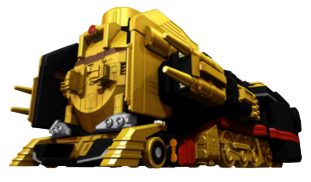 File:Hyper Train Zord.png