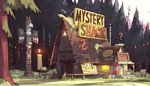 File:The Mystery Shack.jpg
