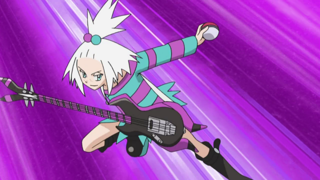 File:800px-Roxie anime-1-.png