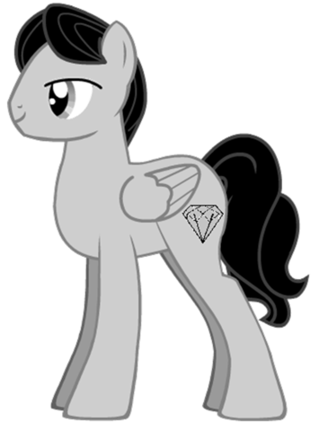 File:Pony Spencer.png