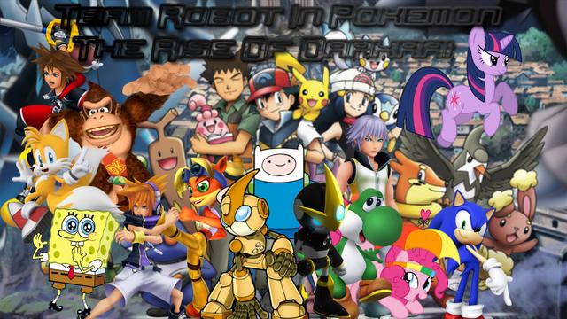 File:Team Robot In Pokemon The Rise Of Darkrai Poster.png