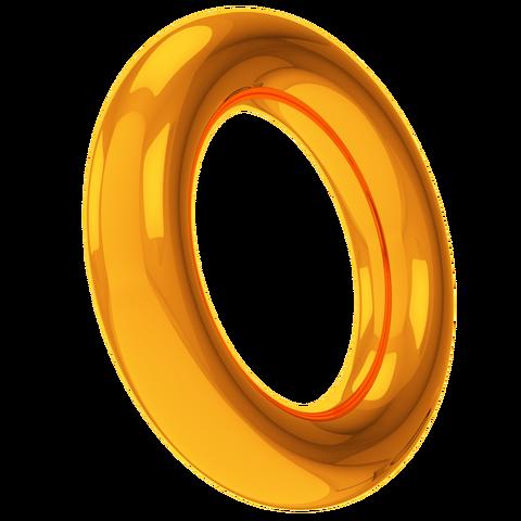 File:Warp Ring.png